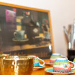 cafe_cityortopedi