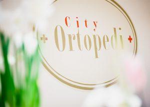 Cityortopedi | Ortoped Stockholm | Fot-Knä-Höft-Hand-Axel-Atros